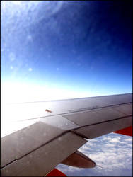 Easy Jet. by Isthisajoke