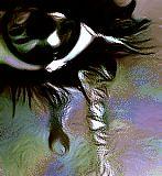 Eye by ScoapEyes
