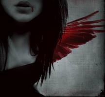 angel no more
