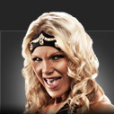 Beth Phoenix WWE 12 Icon by englishxmuffin