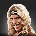 Beth Phoenix WWE 12 Icon by englishxmuffin