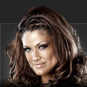 Eve Torres WWE 12 Icon by englishxmuffin