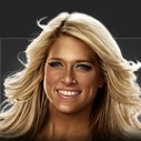 Kelly Kelly WWE 12 Icon by englishxmuffin