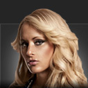 Michelle McCool WWE 12 Icon by englishxmuffin