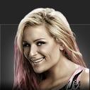 Natalya WWE 12 Icon by englishxmuffin