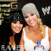 LayCool Icon by englishxmuffin