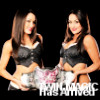 Bella Twins Icon by englishxmuffin