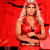 Beth Phoenix Icon by englishxmuffin