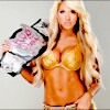 Kelly Kelly Icon by englishxmuffin