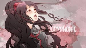 Shinigami Record