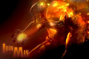 Venta de un Diseño Iron_man_by_gohan1708-d30el1k
