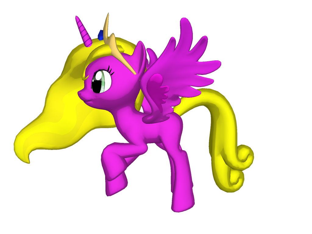 mlpchannel glory 3d pony creator oc glory by mlpchannelglory999 on