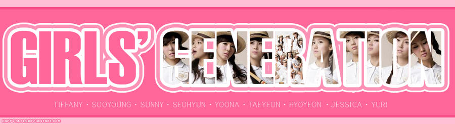 snsd_by_happyanna-d2zax5n.jpg