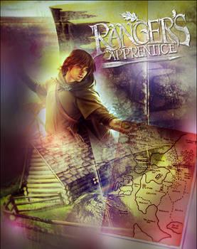 Ranger's Apprentice - Will