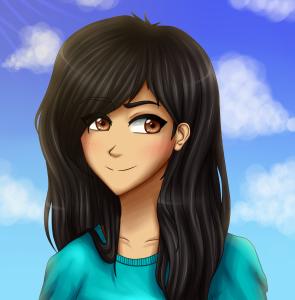 Zuriii's Profile Picture