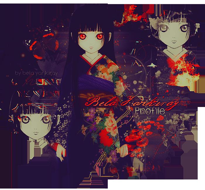dreamsmel's Profile Picture