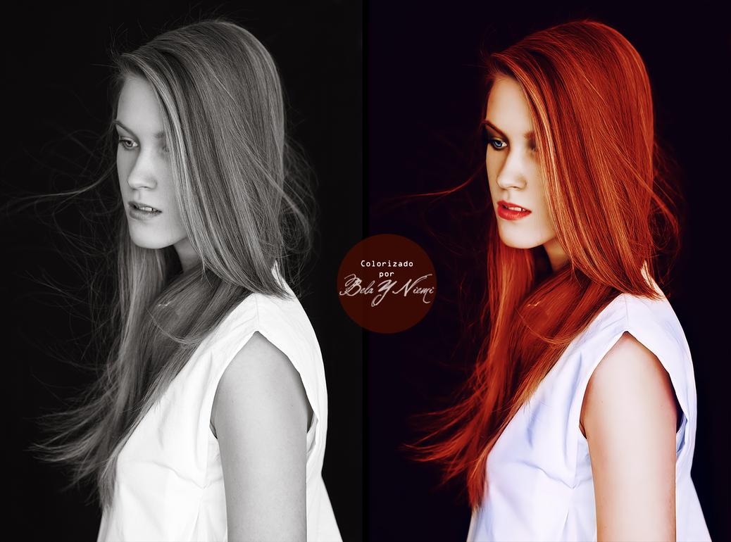 Just Breathe Red_hair_by_dreamsmel-d959osg