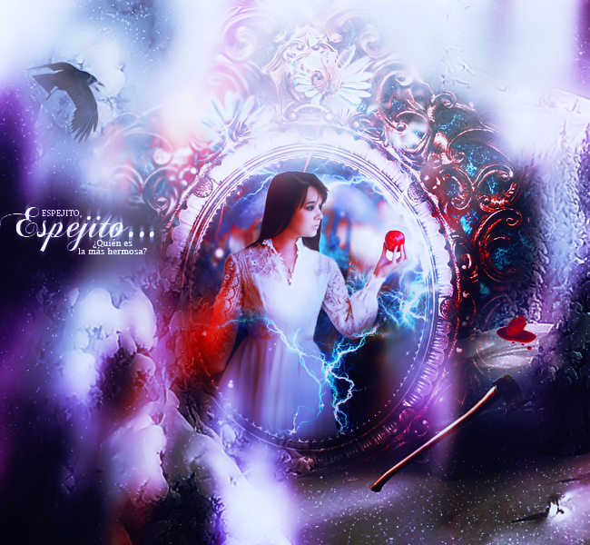 Just Breathe Snow_white_by_dreamsmel-d9an8vo