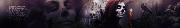 Just Breathe Death_and_time_by_dreamsmel-d9b4crb