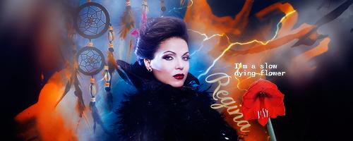 Regina by dreamsmel