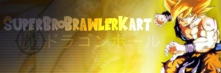 SuperBro.BrawlerKart Signature by SuperBroBrawlerKart
