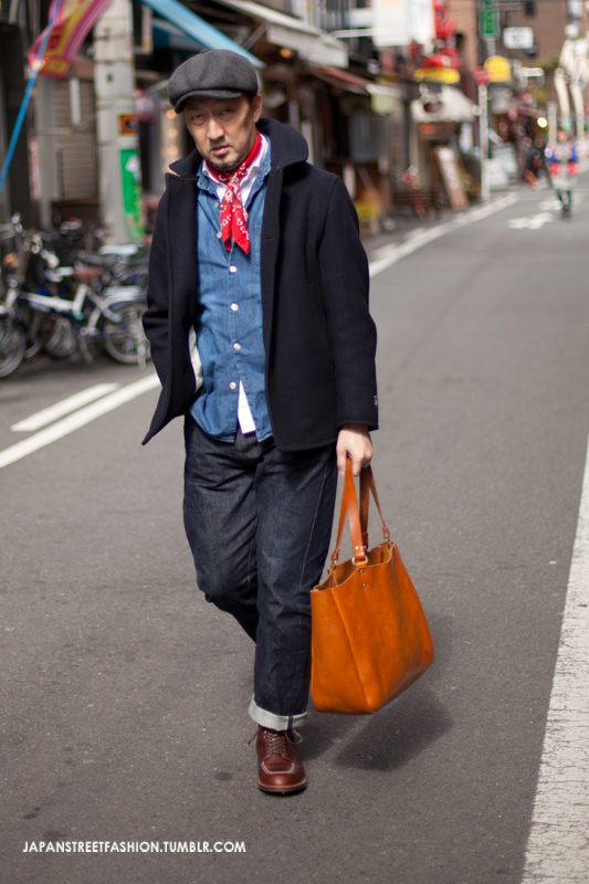 street fashion osaka by allhoang on deviantart