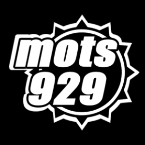 mots929's Profile Picture