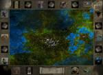Trek to Ravenkhor