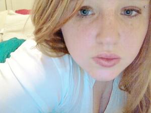FreelyDove's Profile Picture