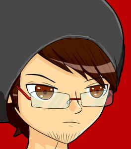 JoSeeFaBiaN's Profile Picture