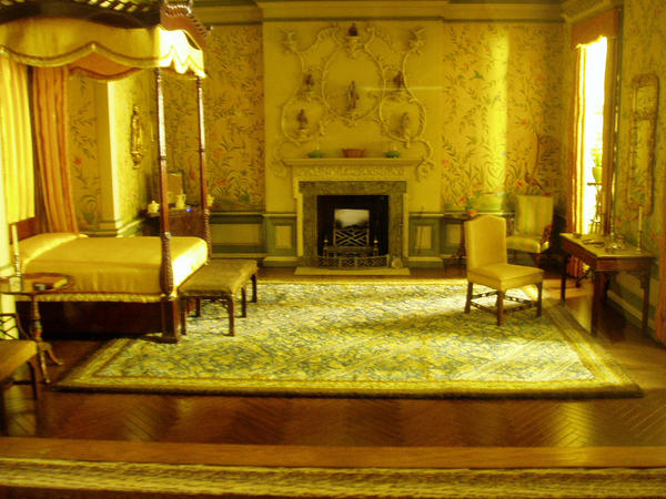Interior of an old house vii by nkg stockpile on deviantart - Old home interior pictures ...