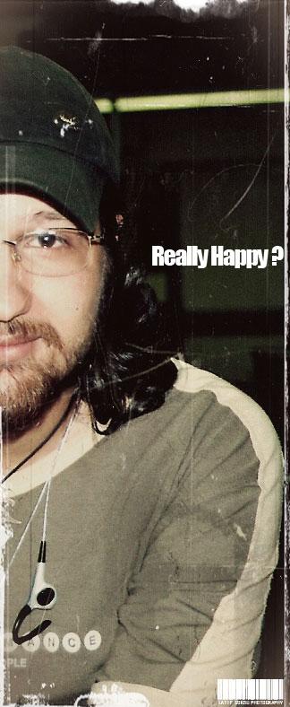 MeZaR-KaBuL's Profile Picture