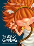 The Ugly Godling