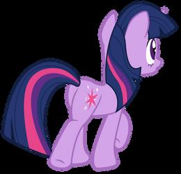 Vector: Twilight Sparkle 15