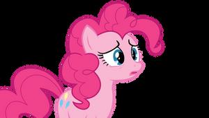 Vector: Pinkie Pie