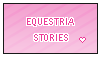 Stamp: Equestria Stories by EStories
