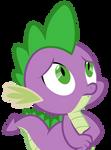 Vector: Spike 2