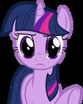 Vector: Twilight Sparkle 19
