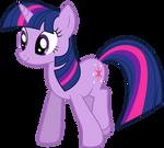 Vector: Twilight Sparkle 37
