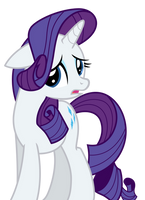 Vector: Rarity 10 by EStories