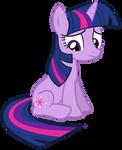 Vector: Twilight Sparkle 46