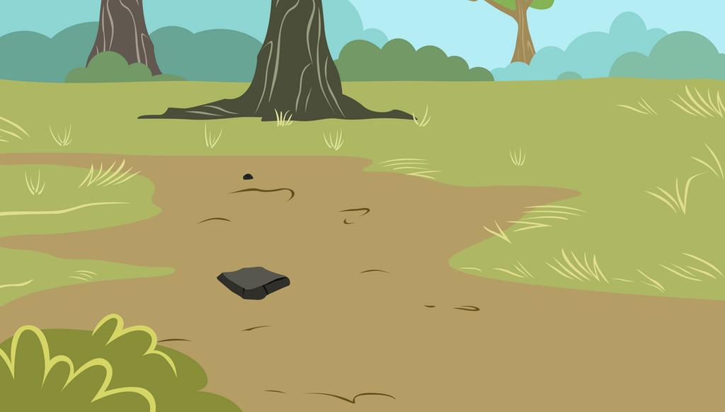 Background: Field by EStories