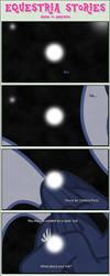 ES: Seeds of Darkness 087 by EStories