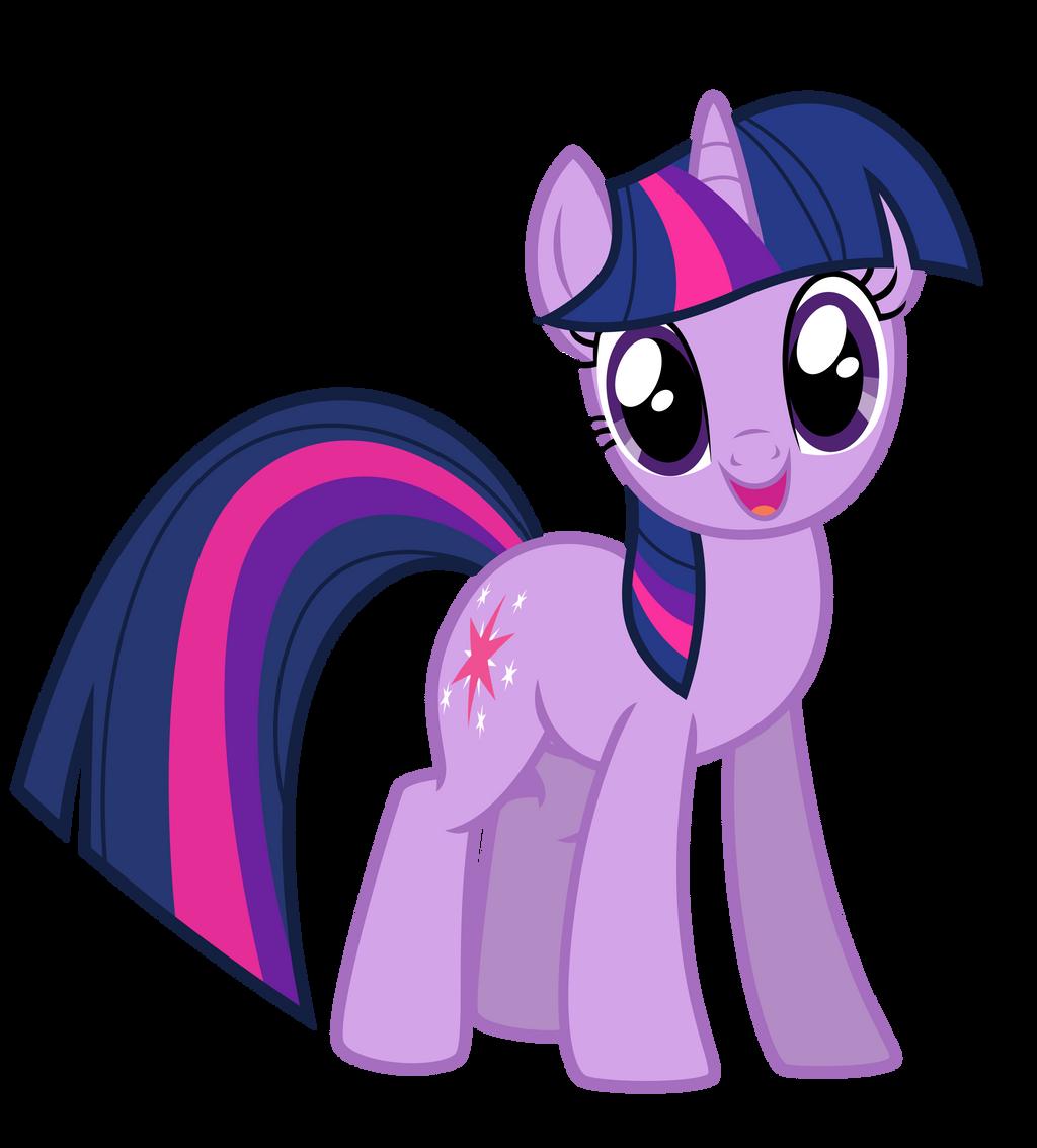 vector__twilight_sparkle_63_by_estories-