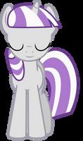Vector: Twilight Velvet
