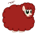 Vector: ''Fluffy Rouge''
