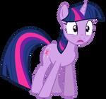 Vector: Twilight Sparkle 74