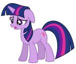 Vector: Twilight Sparkle 75