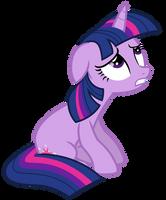 Vector: Twilight Sparkle 79 by EStories