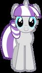 Vector: Twilight Velvet 5